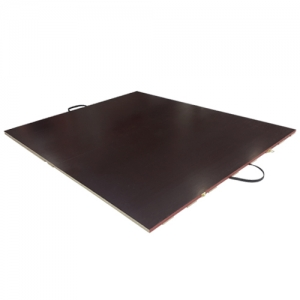 Product : Portable Tap Dance Floor/[Renewal]Type A